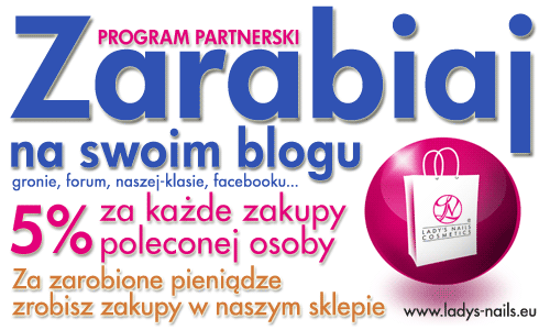 program partnerski lnc